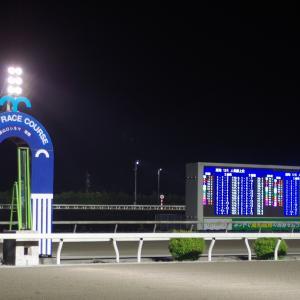 <福島牝馬S 傾向>父サンデー系はノーザンファーム生産馬のみを買う!