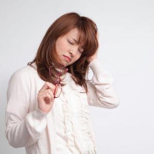 男性の約2倍! 女性の方がうつ病になりやすい理由とは?