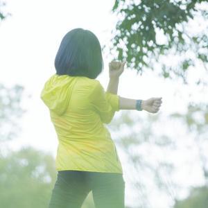 【うつ病改善日記】ウォーキングと食事で効果がでるのか?【28日目】