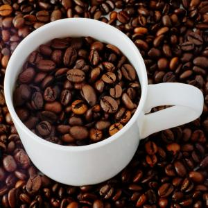 カフェインとうつの関係は?うつでもコーヒー飲んでもいいの?悪化しない?