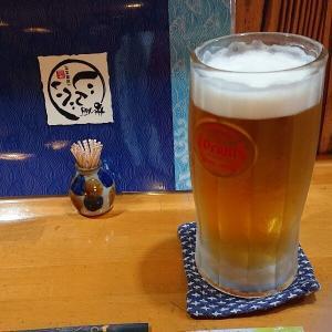 Goto石垣島3-7川平での晩ごはん&ショックな最終日