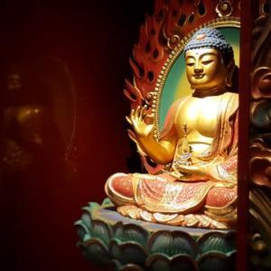 【2020年】仏教初心者必見!令和からでも始められるおすすめ宗派5選