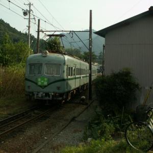 大井川鉄道21001形