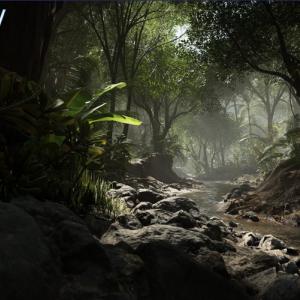 バトルフィールド5 (2020年)新チャプターはジャングル!!!ソロモン諸島!太平洋の戦い終了 タイド・オブ・ウォー EA origin pc版 DICE bfv battlefieldv