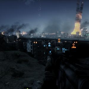 Battlefield3 pc版でdirectx errorでできない時の対処法