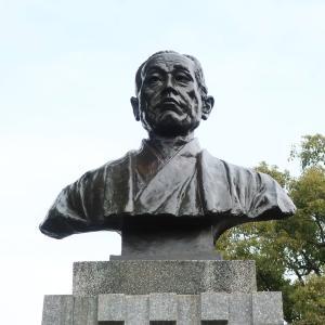 [日本一周]181日目 福岡 豊前~
