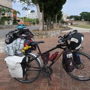 [日本一周・番外編]なぜ自転車にしたのか