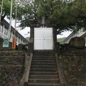 [日本一周]270日目 鹿児島 瀬戸内~②