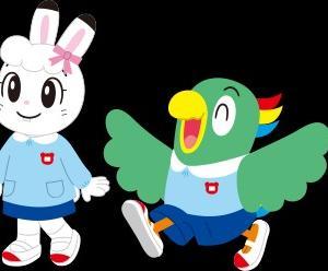 コロナウイルスで感染者増大 外出自粛で小さい子供(幼児)におすすめしまじろうオンライン幼稚園動画とは