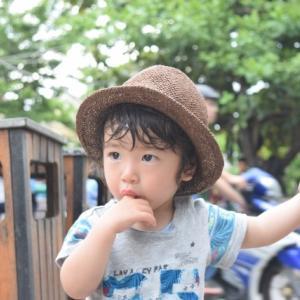 子供の指しゃぶり、爪を噛むはストレス? 治し方や対策