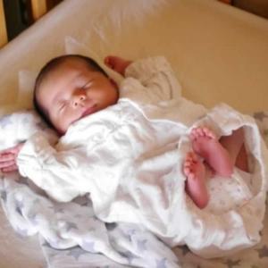 春夏秋冬 季節ごとの新生児のベビー肌着の枚数や組み合わせっていったい