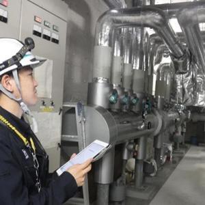 管工事施工管理技士はどんな仕事? 受験資格や年収、難易度など