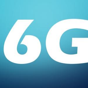 5G→6G 10年先を見る