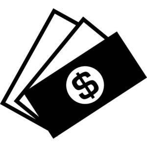 リスク回避 株式の現金化・現金保有