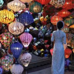 ベトナム株投資 ベトナムインデックスが1000を超え上昇(Vn-Index)