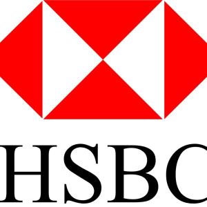 HSBC香港 復配2.52% 配当停止から1年で復活へ