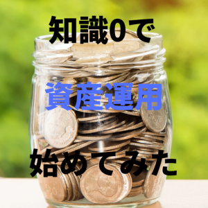 【簡単お金増やし】WealthNaviの運用実績(2020年1月4週目)