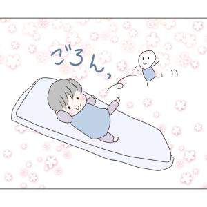 【1歳5ヶ月】入眠アイテム