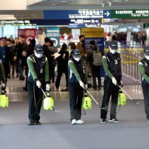 【新型肺炎コロナウィルス汚染国!】世界第2位の日本~このままでは東京オリンピックは中止になるぞ!世界のコロナウィルス感染最新マップをチェックしよう