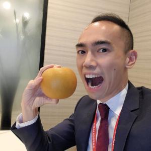 【速報】HSBC香港 大幅に手数料無料化!朗報ですね~