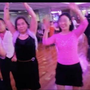 香港 ダンスクラブという名のホストクラブでコロナが蔓延Death!!!