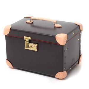 【波瀾爆笑】倉科カナのイギリス王室愛用メイクボックス