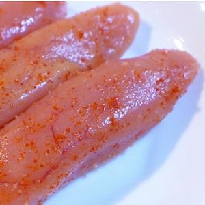 【波瀾爆笑】倉科カナのスープカレーとご飯のおともレシピ