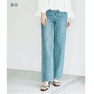 【ヒルナンデス】1100円均一セールもあるプチプラファッション通販
