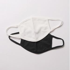 【イオン】洗える布マスクはここで買える!予約受付中