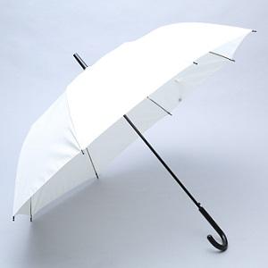 【世界一受けたい授業】所ジョージの折れない傘
