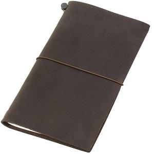 紗栄子インスタの本とプラダの手帳