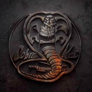 【Netflixおすすめドラマ】コブラ会(Cobra Kai)配信はいつ?