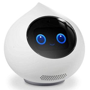 マツコの知らない世界 グチを聞いて会話するロボット