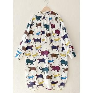 サンマ御殿|丸山桂里奈の動物の柄のシャツ