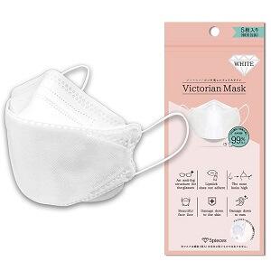 どこいこ ニューヨーク即買いの呼吸がしやすいマスク