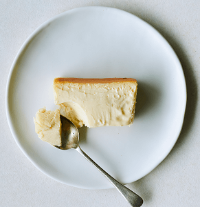 浜ちゃんが ダイアンユースケ幻のチーズケーキのレシピ