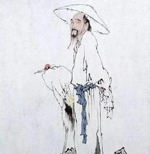 清時代の菜食論、調理法付き(李漁)