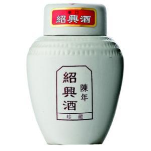 紹興酒(周作人)