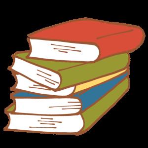 文系で船に関わる職に就きたい方に読んでほしい3冊