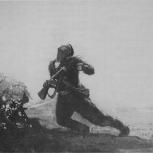 フラ計画:米ソ共同の北方領土侵攻