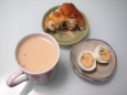 ダイエット記録172日目~栄養不足はリバウンドへの第一歩