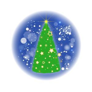 CHRISTMAS 🎄 SONG / 洋楽