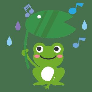 雨ソング 懐メロ JPOP