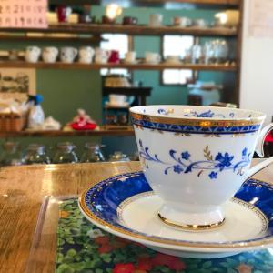 四街道に新オープン珈琲専門店シーザーは持ち込みOKな喫茶店!?本格コーヒーを楽しみながらチョコレートのサプライズまで!