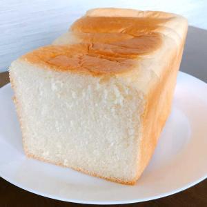 ユーカリイオンに新オープンした葉せん-hasen-に行ってきた!焼き上がり時間と混雑状況、そして気になる食パンはどんな感じ!?