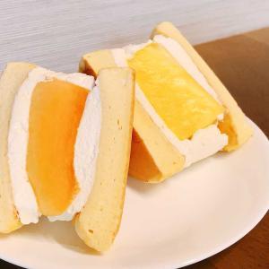 そごう千葉店にCAFE KRUZE(カフェ・クルゼ)が期間限定オープン中!萌え断パンケーキにキュンです