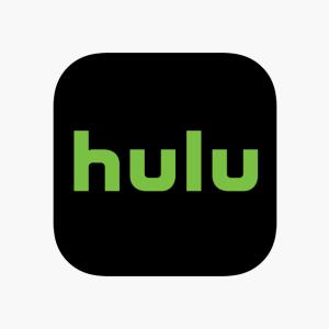 Huluの無料配信は実際になんのドラマがあるのか調べてみた。