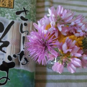 日本に帰らない2年目の夏の、とびっきりのごちそうランチ