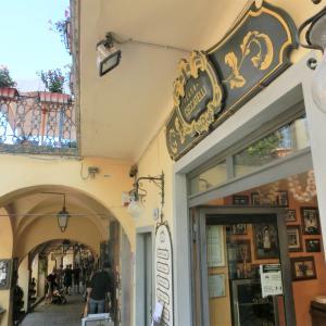 グレーヴェ・イン・キアンティ「Casa Ceccatelli」、肉屋からオーガニック食材ブランドへ