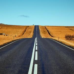 デール・カーネギーの『道は開ける』/昨日のことは忘れよう。明日のことに思い悩むな。